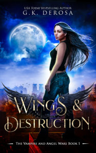 Wings-&-Destruction-EBOOK-300-DPI
