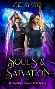 Souls-and-Salvation-EBOOK-72-DPI