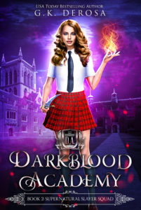 Darkblood-Academy-EBOOK-72-DPI
