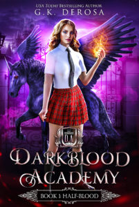 Darkblood-Academy-EBOOK smaller