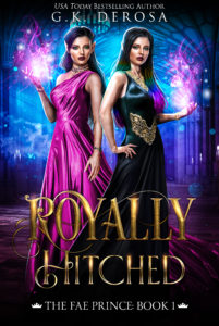 Royally-Hitched-EBOOK-72-DPI